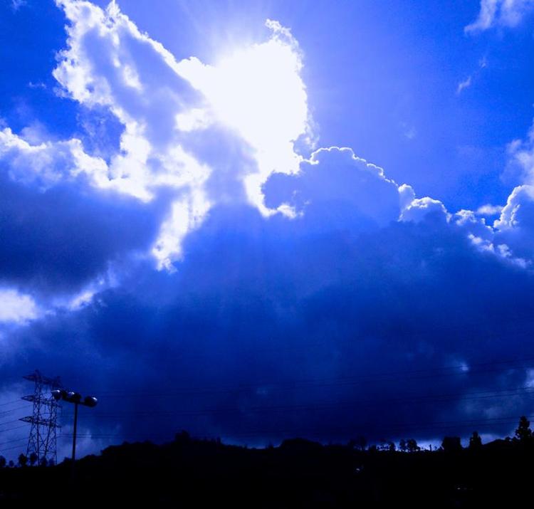 pasadena-blue-sky