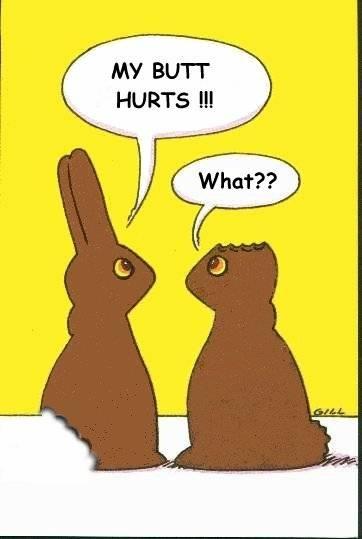 bunny-bite