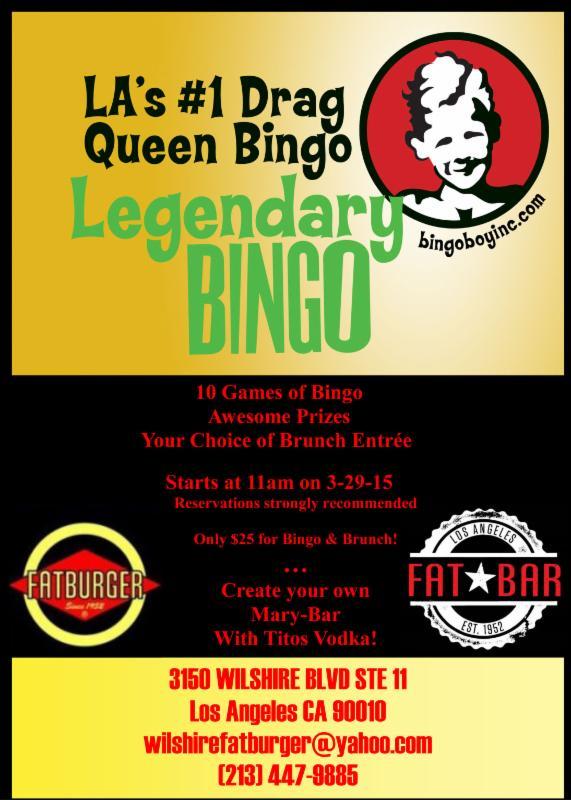 fat-bingo-flyer