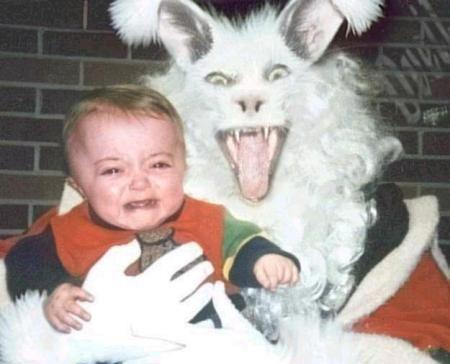 scary-bunny