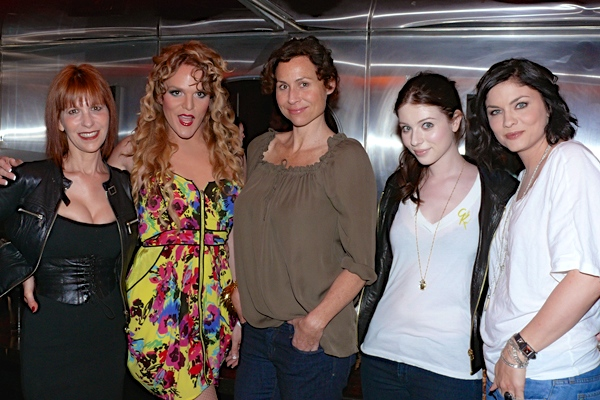 minnie-driver-willam-belli-more