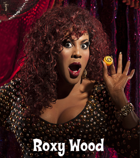 Roxy-Wood
