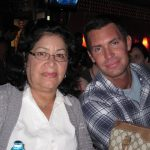 Zoila & Jeff Lewis of Flipping Out