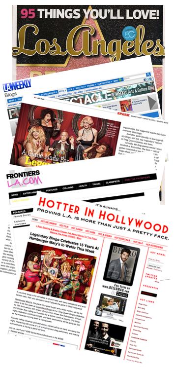 2012_06_Press-Collage