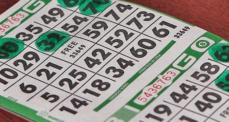 bingo-card-header
