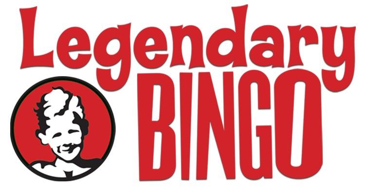 legendary-bingo-top
