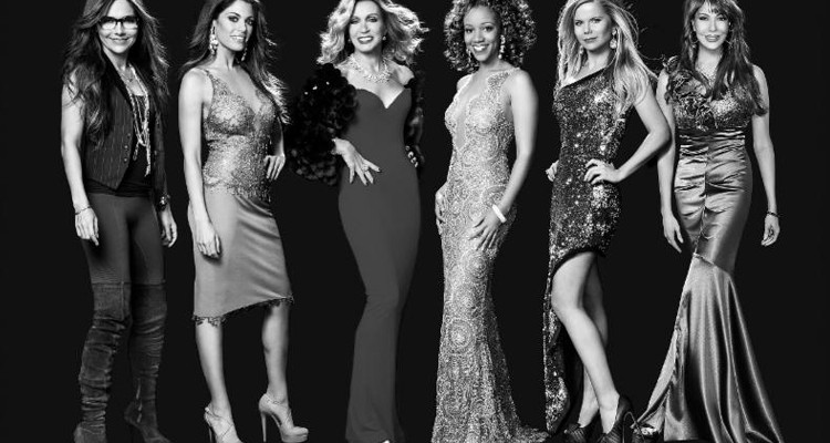 Queens of Dram