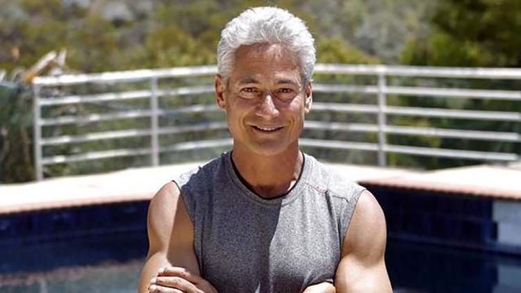Greg-Louganis