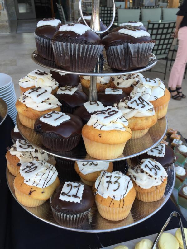 bingo-cupcakes