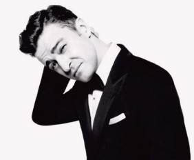 Justin-Timberlake-featured