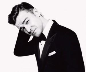 Justin-Timberlake-featured