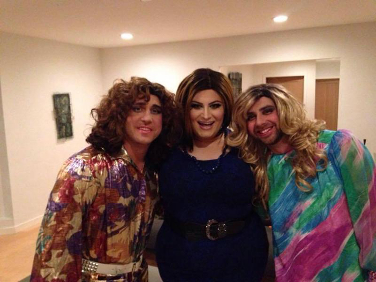 drag-bachelors