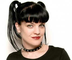 pauley-perrette-featured