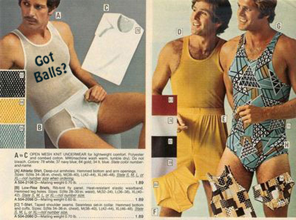 sears-balls