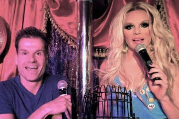 willam-Belli-featured