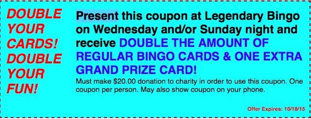 coupon 10-18-15