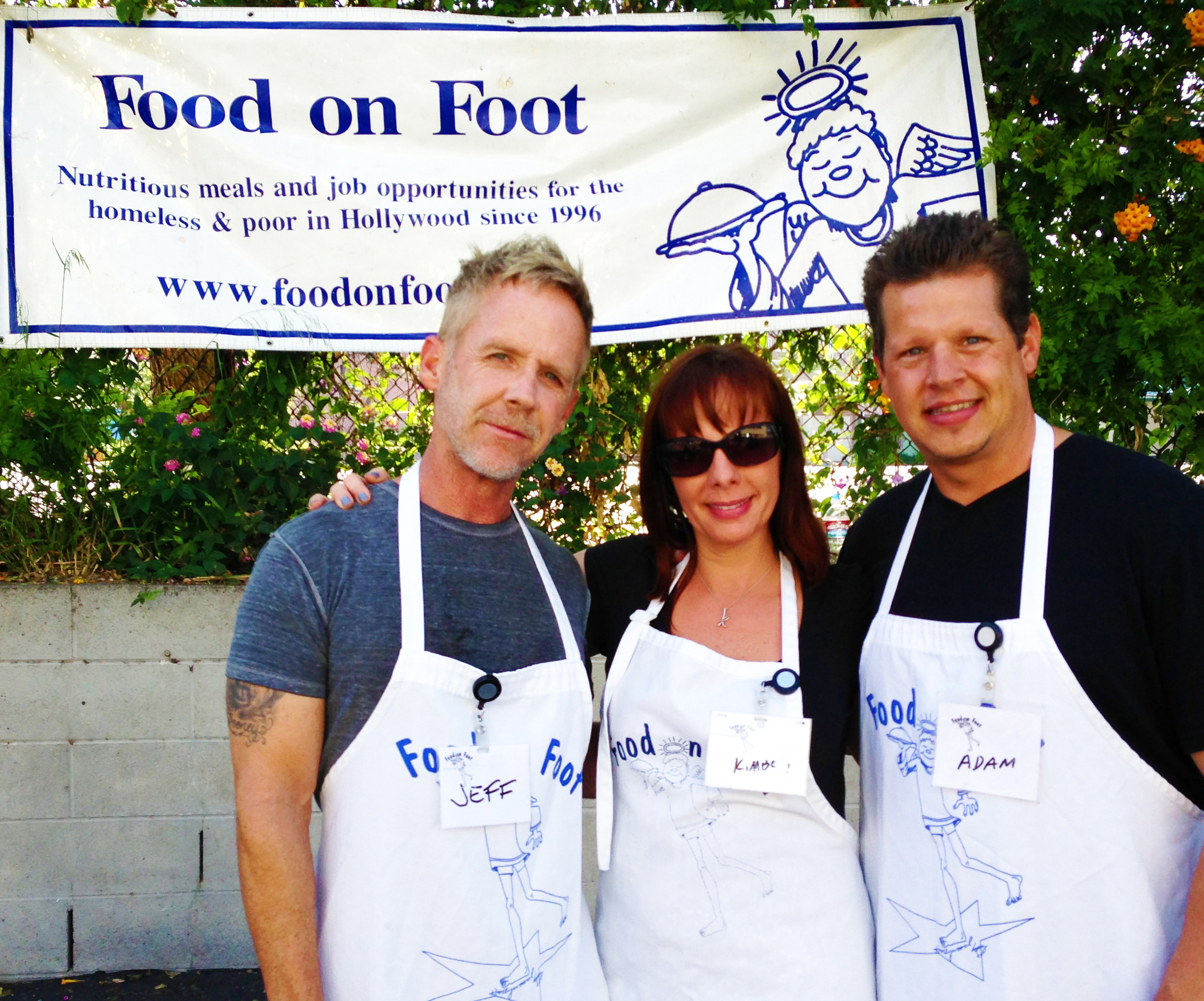 food-on-foot-charity