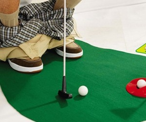 potty_putter_featured