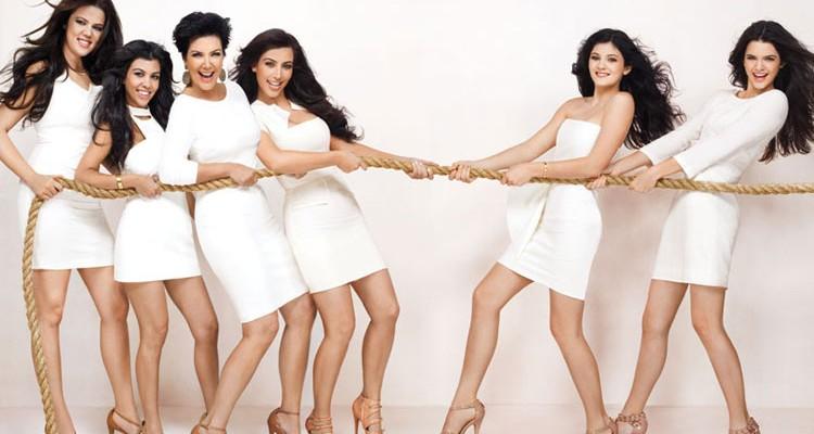 kardashian-featured