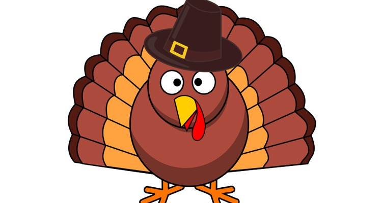 a legendary thanksgiving celebration was held in 1621