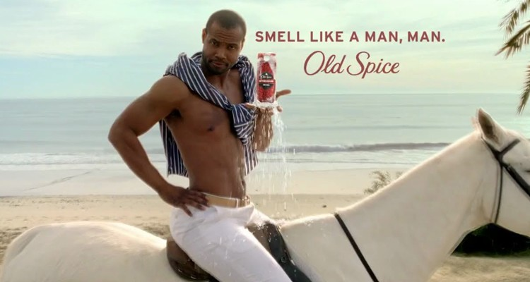 old-spice-featured