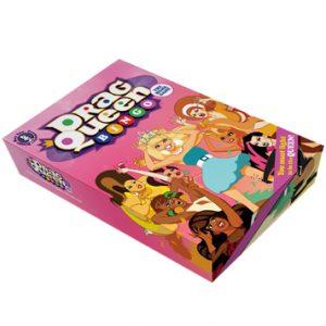 DQB-3d-box-product