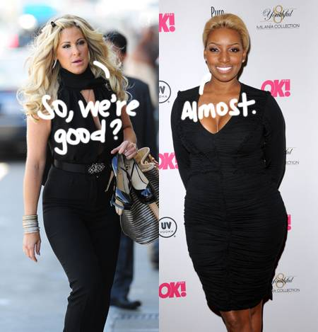 nene-leakes-kim-zolciak-rhoa-feud-over