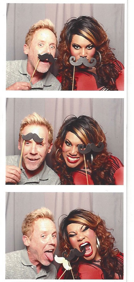 roxy-bb-photo-booth