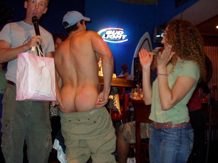buds-light-butt