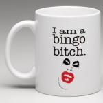 bingo-bitch-mug