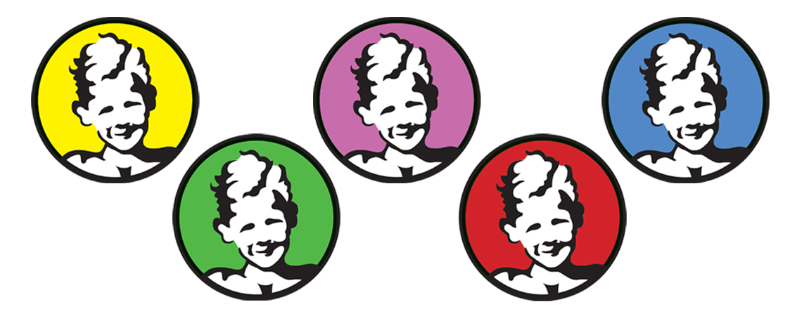 bingo-circles-slider