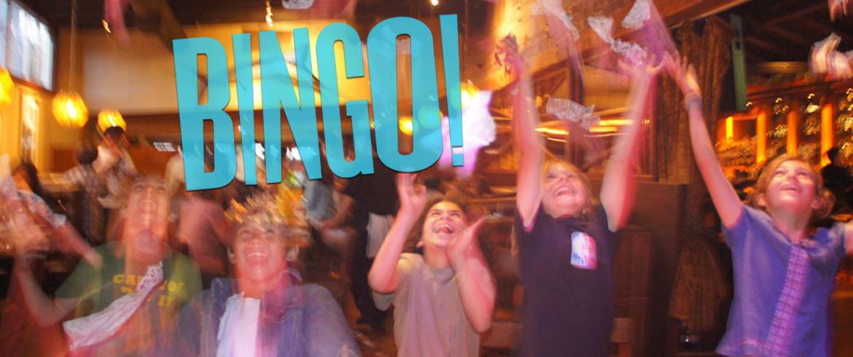 bingo-kids-slider