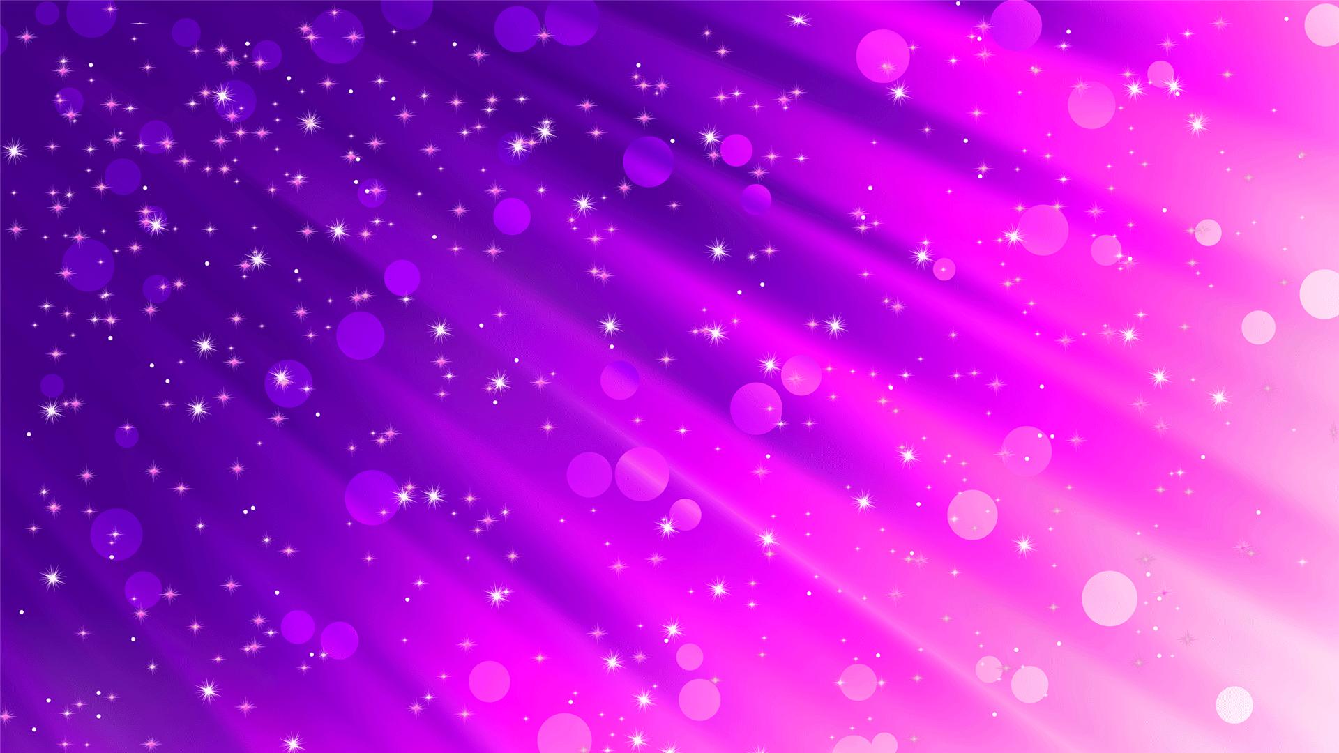 starry-back-purple